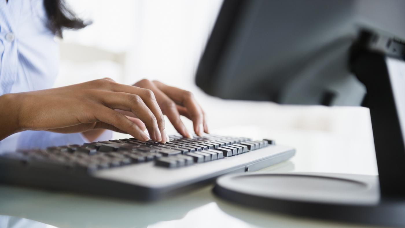 Как набрать римские цифры на клавиатуре проще всего? Как набрать ...